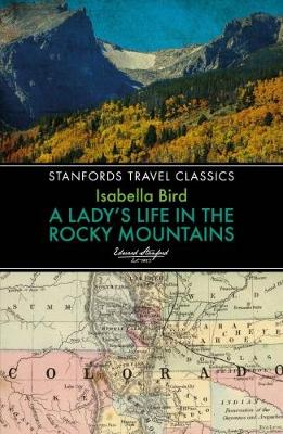 Lady's Life in the Rocky Mountains (Paperback)