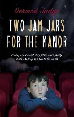 Two Jam Jars for the Manor (Paperback)
