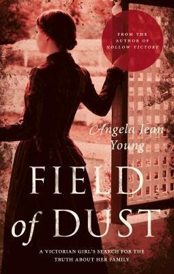 Field of Dust (Paperback)