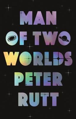 Man of Two Worlds (Paperback)