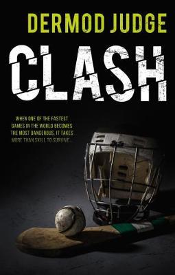 Clash (Paperback)