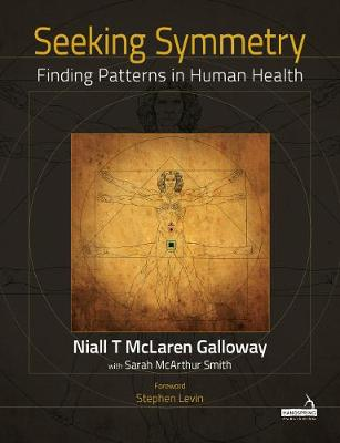 Seeking Symmetry: Finding patterns in human health (Paperback)