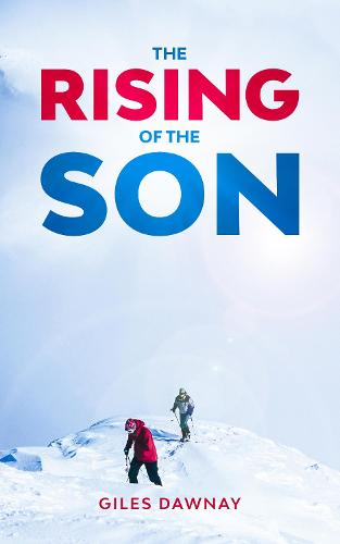 The Rising of the Son (Paperback)