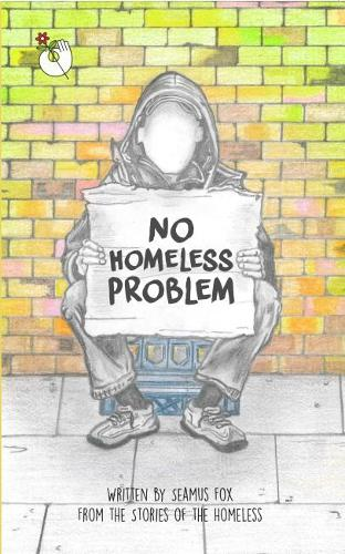 No Homeless Problem: And Other Poems (Paperback)