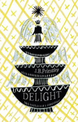 Delight: 70th Anniversary Edition (Hardback)