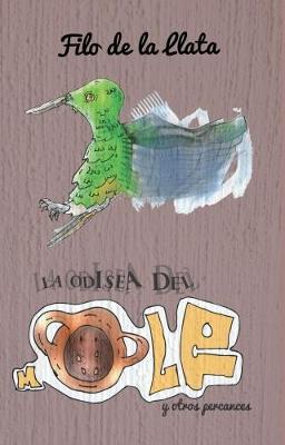 La Odisea del mole y otros percances (Paperback)