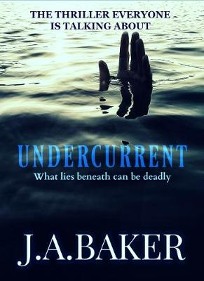 Undercurrent (Paperback)