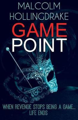 Game Point (Paperback)