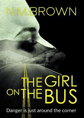 The Girl on Bus (Paperback)