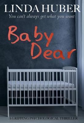 Baby Dear (Paperback)