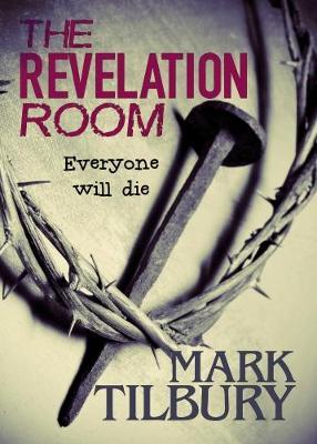 The Revelation Room (Paperback)