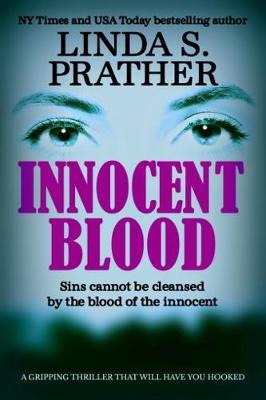 Innocent Blood (Paperback)