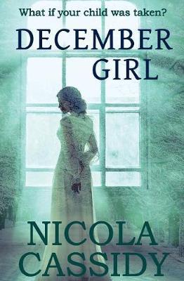 December Girl (Paperback)