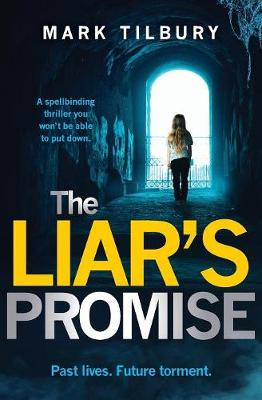 The Liar's Promise (Paperback)
