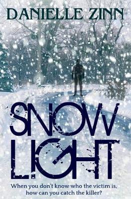 Snowlight (Paperback)