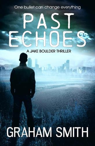 Past Echoes (Paperback)