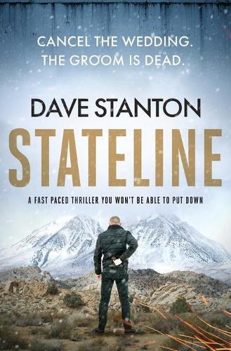 Stateline (Paperback)