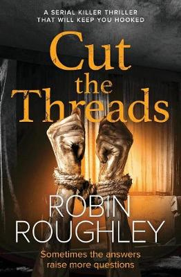 Cut The Threads (Paperback)