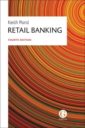 Retail Banking (Paperback)