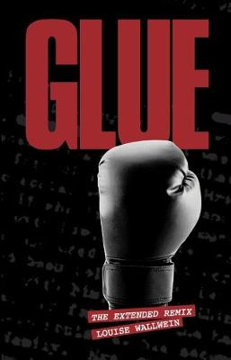 Glue (Paperback)