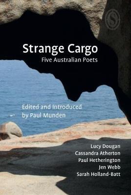 Strange Cargo: Five Australian Poets (Paperback)