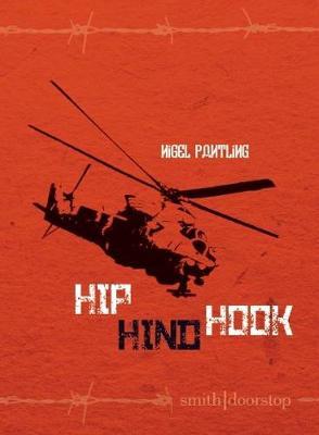 Hip Hind Hook (Paperback)