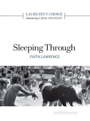 Sleeping Through (Paperback)