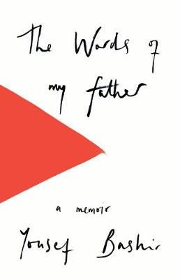 The Words of My Father (Hardback)