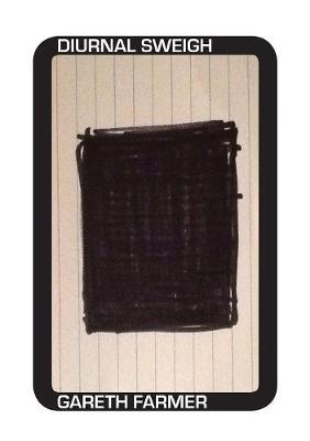 DIURNAL SWEIGH (Paperback)