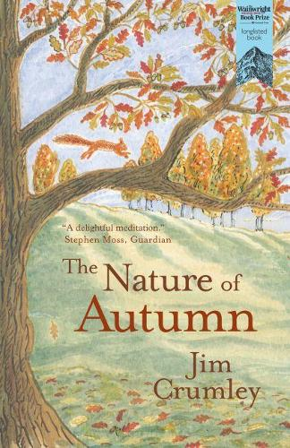 The Nature of Autumn (Paperback)