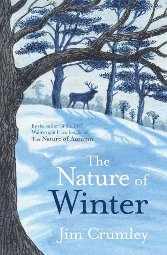 The Nature of Winter (Paperback)