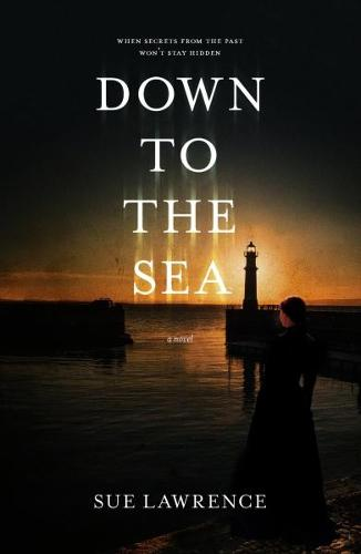 Down to the Sea (Paperback)