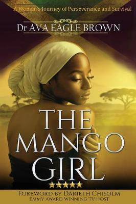 The Mango Girl (Paperback)