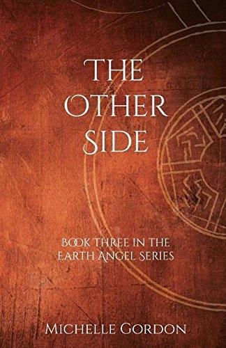 The Other Side - Earth Angel Series 3 (Paperback)