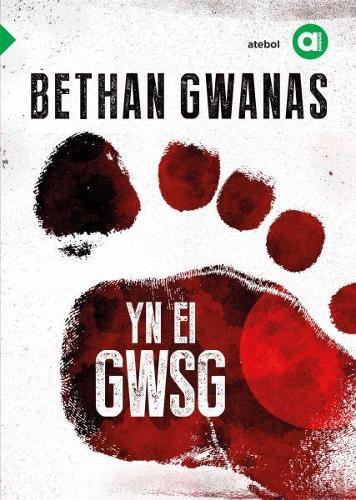 Cyfres Amdani: Yn ei Gwsg (Paperback)