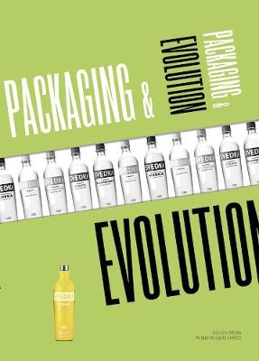 Packaging & Evolution (Hardback)