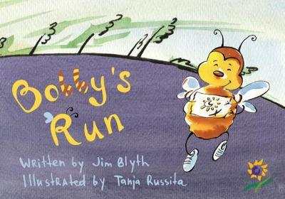 Bobby's Run (Paperback)
