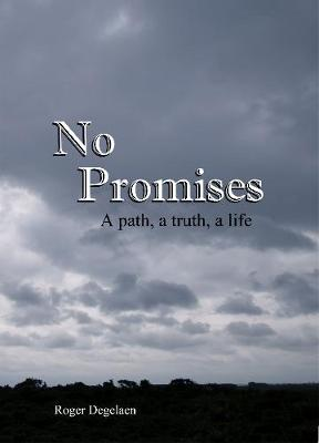 No Promises (Paperback)