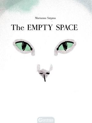 The Empty Space 2017 (Hardback)