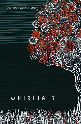 Whirligig 2020 (Paperback)