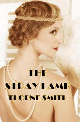 The Stray Lamb (Paperback)