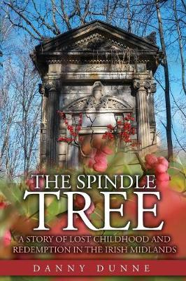 The Spindle Tree: A Story of Lost Childhood and Redemption in the Irish Midlands (Paperback)