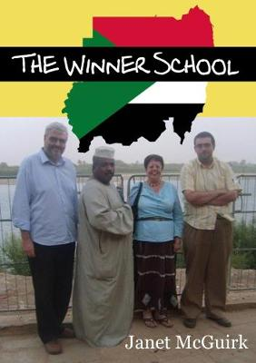 The Winner School (Paperback)