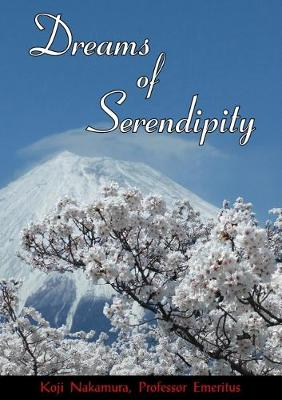 Dreams of Serendipity (Paperback)