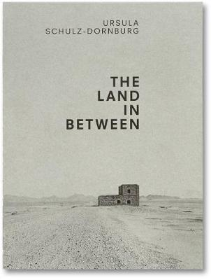 The Land in Between (Hardback)