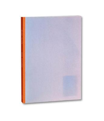 Omaha Sketchbook (Paperback)
