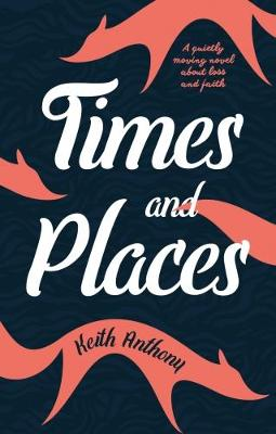 Times and Places (Paperback)