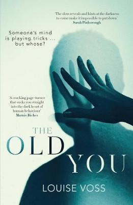The Old You (Paperback)