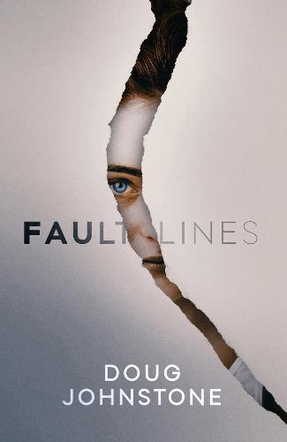 Book Launch: Doug Johnstone - Fault Lines