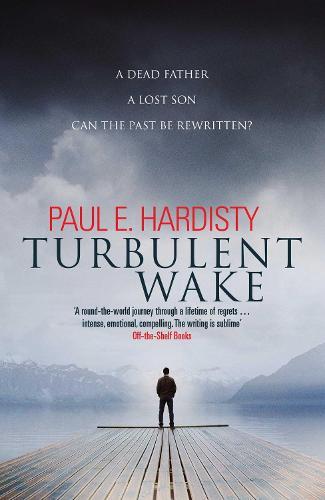 Turbulent Wake (Paperback)